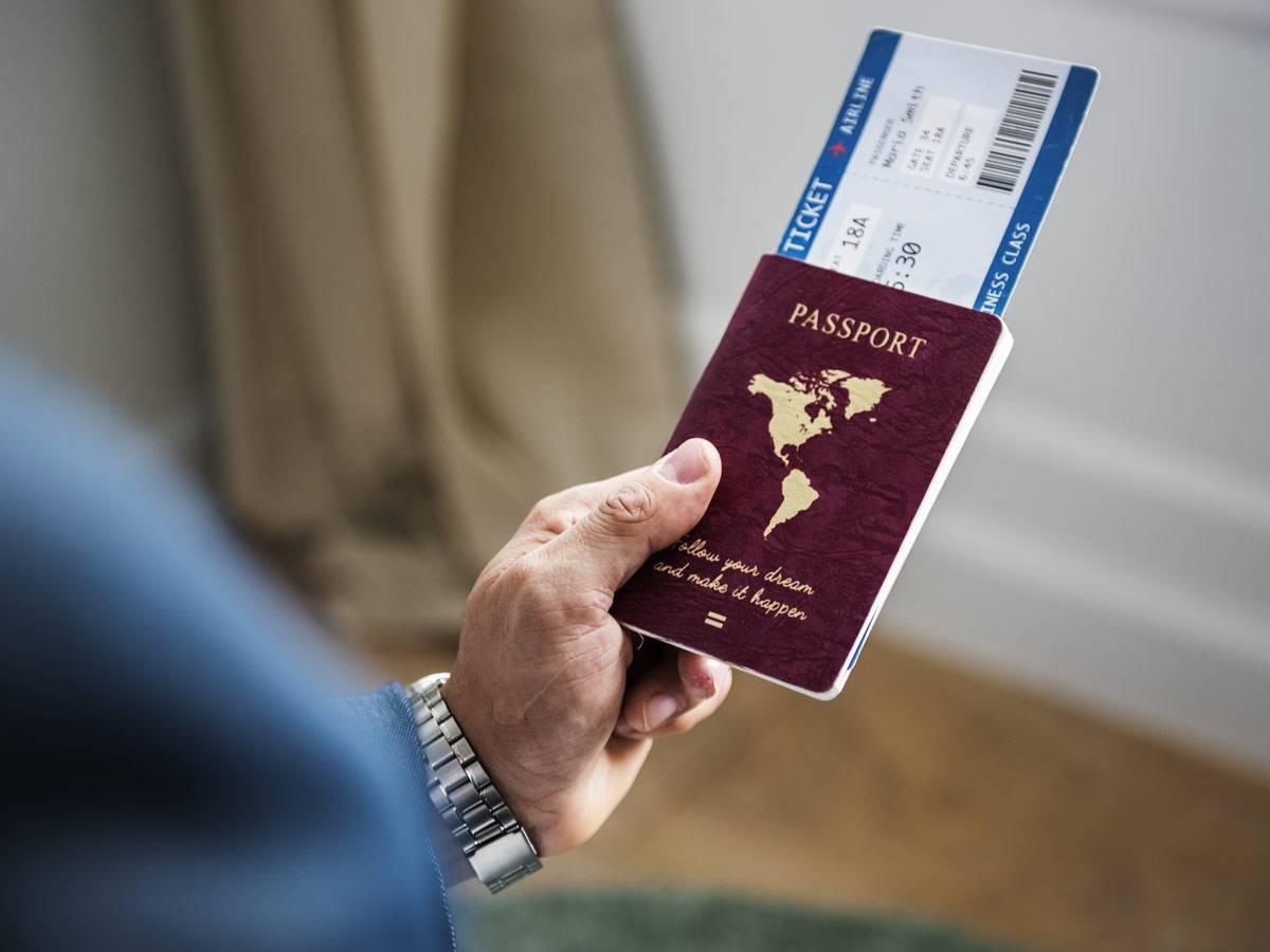 BILLETS-avion-expert-voyage