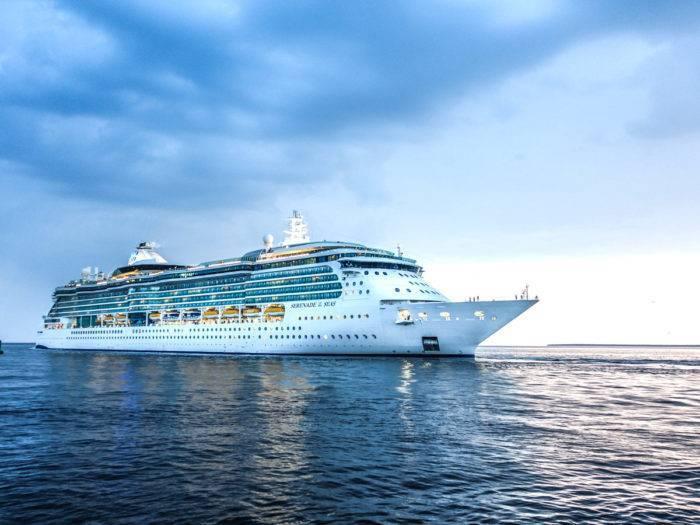 croisieres-expert-voyage