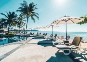 plage-hotel-expert-voyage