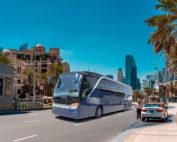 Circuit Expert Voyage Dubaï